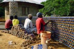 nigeria-plastic-house