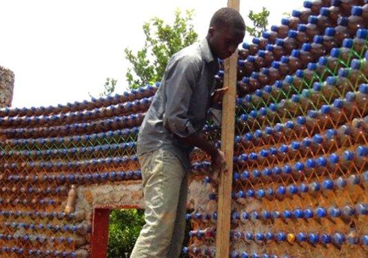Nigeria-plastic-house-3