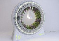 green_hydroponic_wheel_concept_uvktp