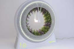 green_hydroponic_wheel_concept_uvktp