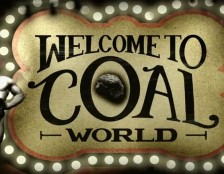 coal world