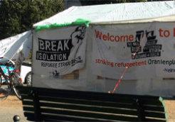 residency3