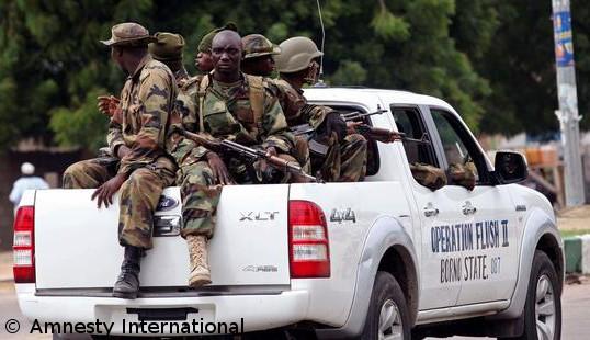 nigeria-boko-haram 01.11.12