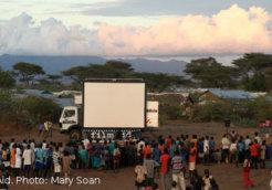 Screening_filmAid
