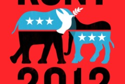 Stop_Kony_2012_poster