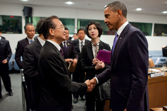 800px-Obama_and_Wen_Jiabao