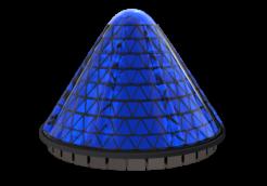 Alpha_Sentinel