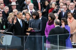 Barack_Obama_second_swearing_in_ceremony_1-21-13