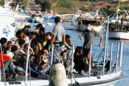 Lampedusa_noborder_2007-2