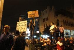 Protes_morsi