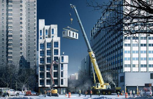 nA_MMNY_Render-Construction