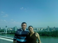 169356_Peter_and_Marcela