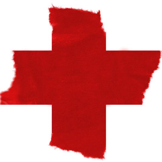 red-cross-2_bigger