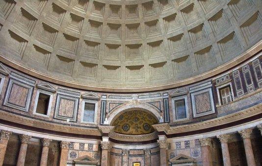 800px-Rome-Pantheon-Interieur1-1