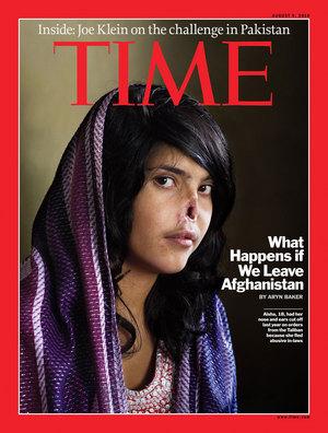 Bibi_Aisha_Cover_of_Time