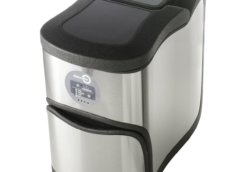 naturemill-ultra-composter-1