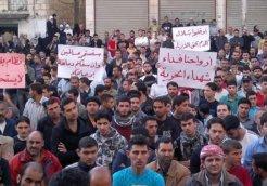 132441_Protests_in_Baniyas(1)