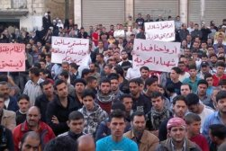 132441_Protests_in_Baniyas(1)