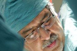 Saving Face Dr. Mohammad Jawad