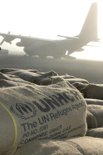 398px-UNHCR_DADAAB_REGION,_KENYA_AFRICA_DOD_2006