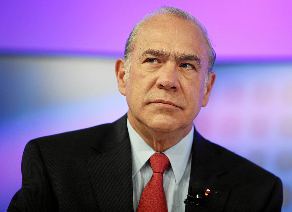 Angel_Gurria_-_World_Economic_Forum_Annual_Meeting_2012