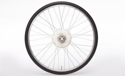 smart-wheel-1