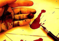 journalists-killed-by-ltte