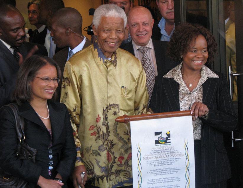 Celebrating-Nelson-Mandela
