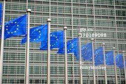 EU_Fortress