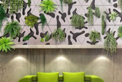 benjamin-pawlica-LCDA-concrete-modular-tiles