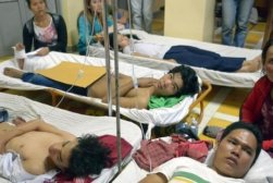 cambodia-strikers-injured 03.01.14