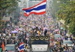 thailand-bangkok-shutdown 10.01.14