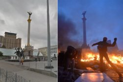 images-kiev-independence-square
