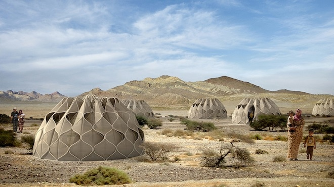 Abeer-Seikaly-Woven-Shelters-1