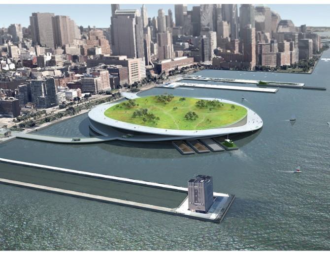 PRESENT-Architecture-Green-Loop-Aerial-Margins