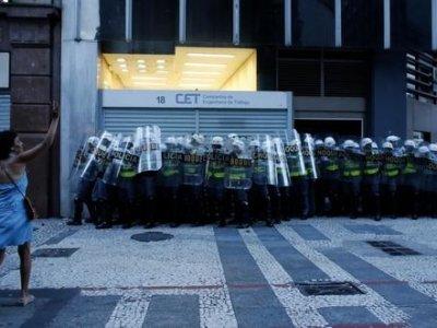 brazil_protest
