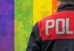 gay police officer turkey
