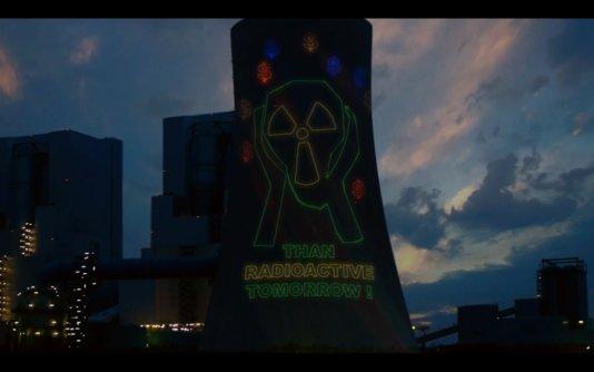 look4them_filmstill_radioactive
