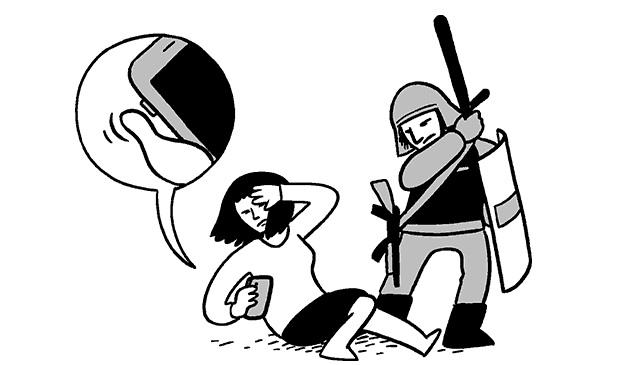panic button_illustration_5