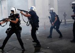 turkey-police_gezi