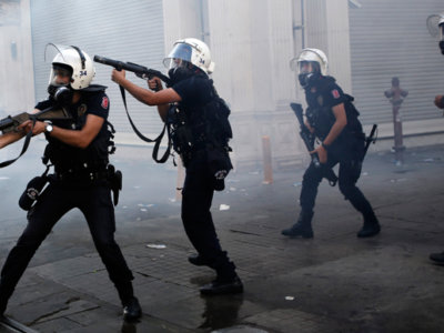 turkey-police_gezi
