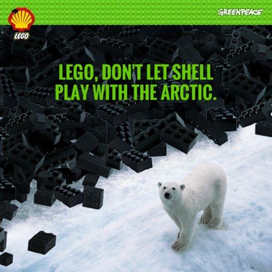 lego_polar_bear