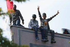 refugee-rooftop-1-7-14