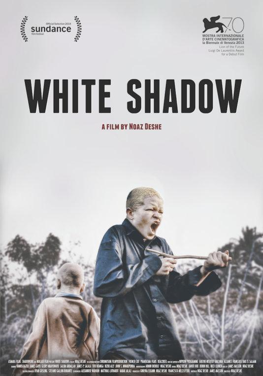 white_shadow_poster_SUNDANCE_NOAZ_rev2Small
