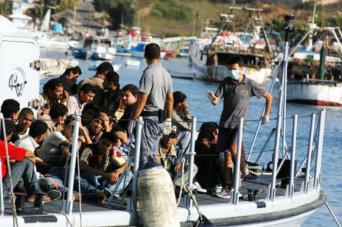 Lampedusa_noborder_2007-2-518x344