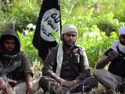 british jihadists