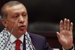 erdogan palestinenser tuch