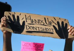 protest-sign-over-ferguson-shooting-data