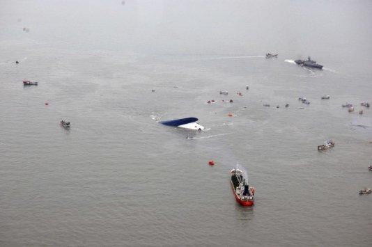 south-korea-ferry-sewol-overview_ibtimes.com