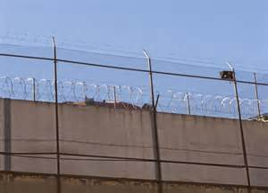 Badush-Prison